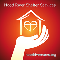Hood River Shelter Services